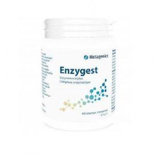 Enzygest-90-tab-1