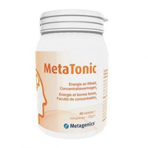 metagenics-metatonic60-1