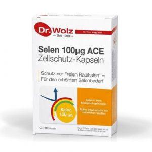 wolz-selenium-500